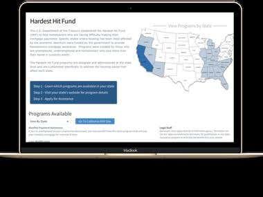 PennyMac Financial