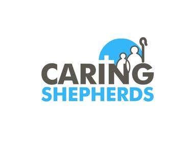 Caring Shepherds
