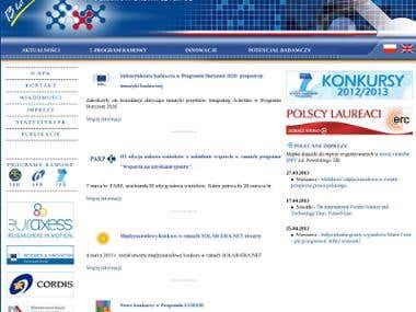 www.kpk.gov.pl