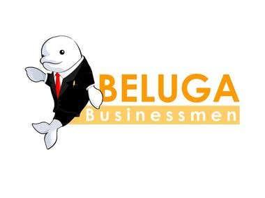 Beluga Businessmen