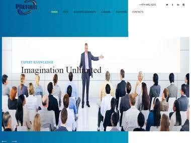 HR Premium Services