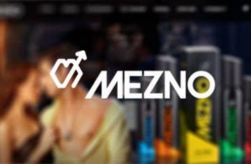 http://www.mezno.in/