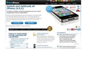 iphoneunlockingonline
