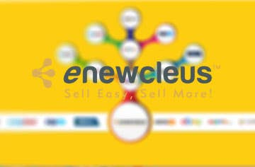 http://www.enewcleus.com/