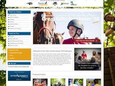 www.ivcampgifts.ca
