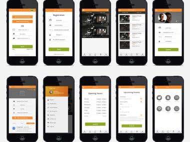 Food_truck_app