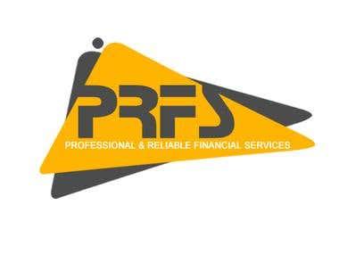 prfs logo