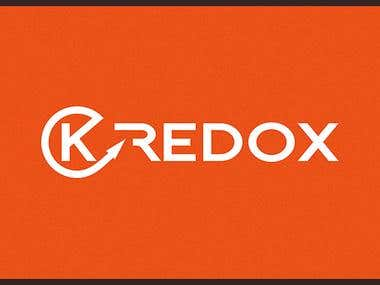 Kredox