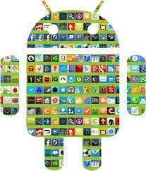 App portfolio