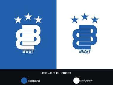 BEST Academy logo