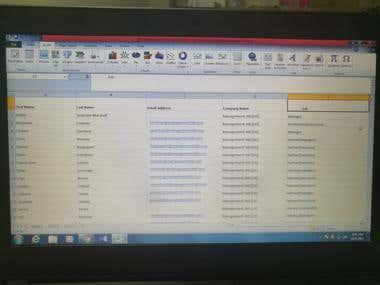Data Typing