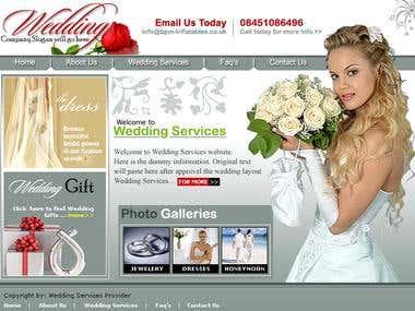 Wonderful Web site design and Publish