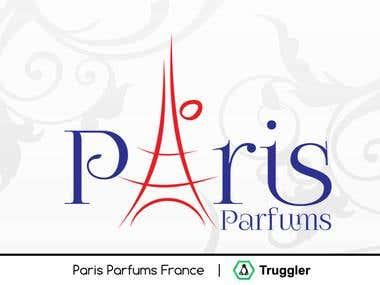 Paris Parfums France