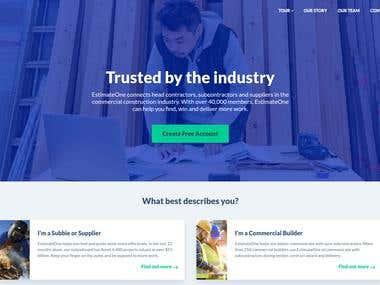EsttimateOne.com.au
