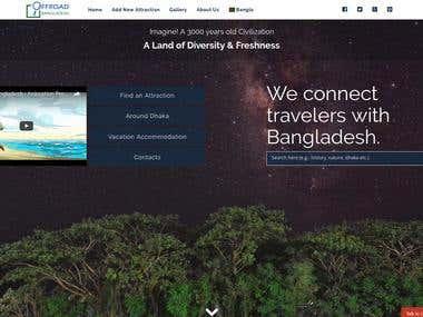 OffroadBangladesh