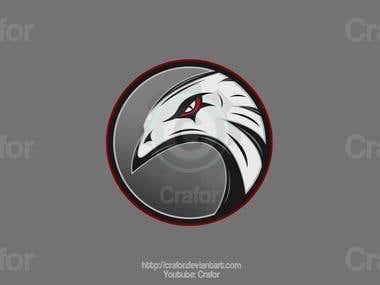 Haslcon Logo