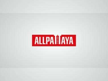 AllPattaya