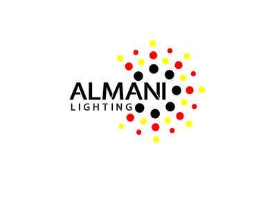lighting company