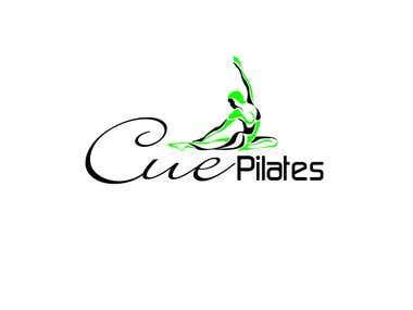 Cue Pilates