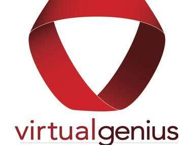 Virtualgenius