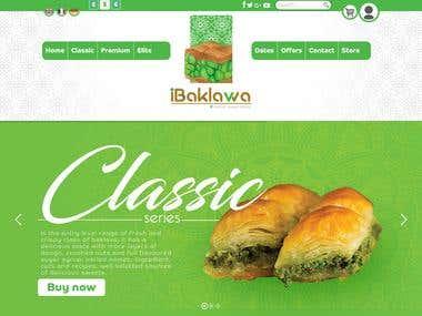 Ibaklawa