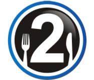 R2N - Restaurant 2 Night