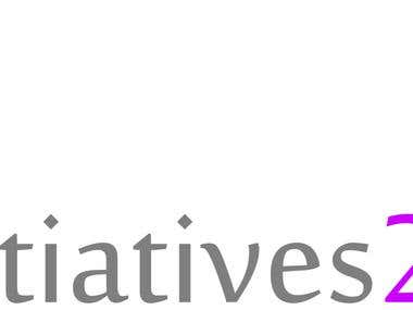 initiatives2results