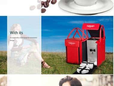 www.lucaffegulf.com