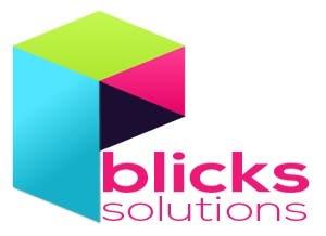 Blicks Solutions