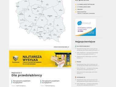Gmina.pl