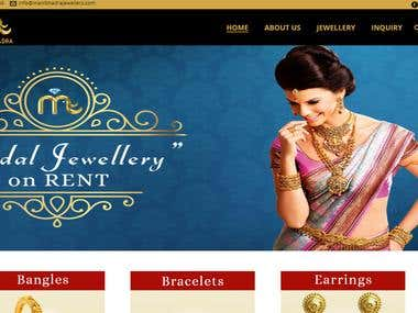 Manibhadra jewellers.com