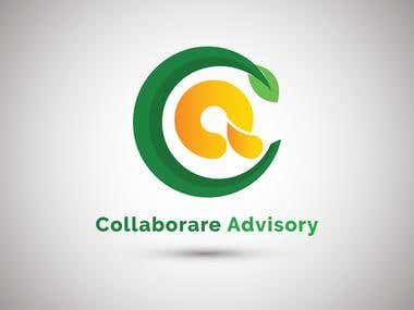 Collaborare Advisory logo