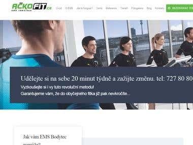 http://ackofit.cz/