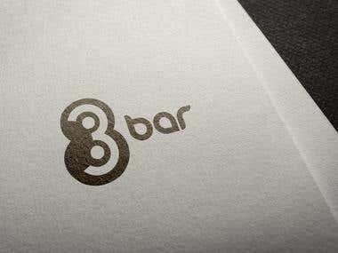 83 Bar