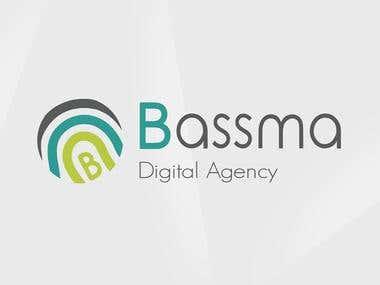 Bassma Agency for Digital Marketing