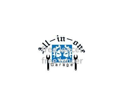 gargae logo