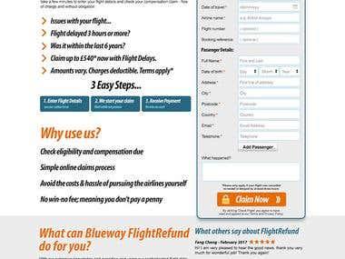 FlightRefund