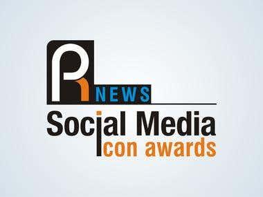 PR News