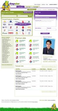 Web App15