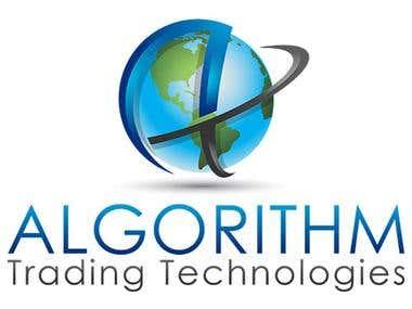 Algorithm Trading Technologies