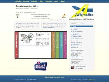 associationalternative.com
