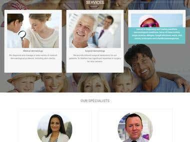 http://dermatologynorthsydney.com.au/
