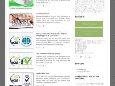 www.acm-indonesia.com