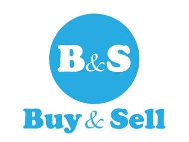 Logo Buy&Sell