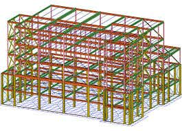 Structural Engineering Experts