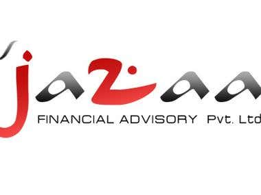 Financial appraisal model for solar power plants specific to