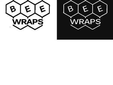 HUMBLE- (Logo Design & Branding graphic-design, logo-design)
