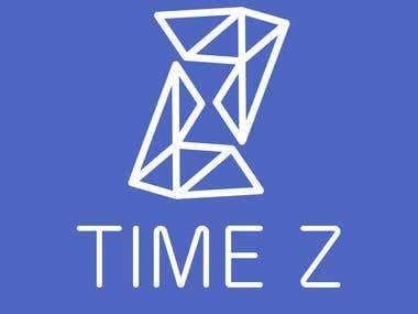 Logo Time Z
