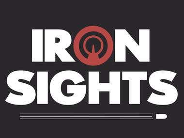 IRONSIGHTS