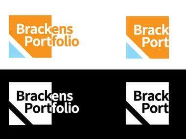 BrackPort Logo
